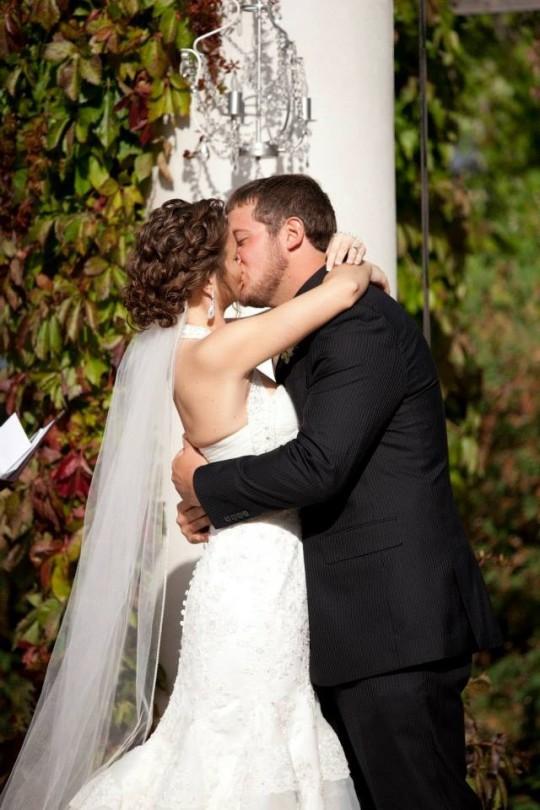 Mankato Real Wedding, Southern MN Wedding, Kelli Buegler, Nate Kral, Mankato Bride, Mankato Wedding, Mankato Bridal, Wedding Inspiration, Outdoor Wedding, Wedding Decor, Wedding Photography, New Ulm