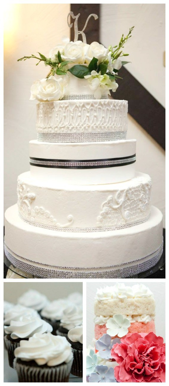 Mankato Real Wedding, Southern MN Wedding, Kelli Buegler, Nate Kral, Mankato Bride, Mankato Wedding, Mankato Bridal, Wedding Inspiration, Outdoor Wedding, Wedding Cake, Wedding Photography, New Ulm