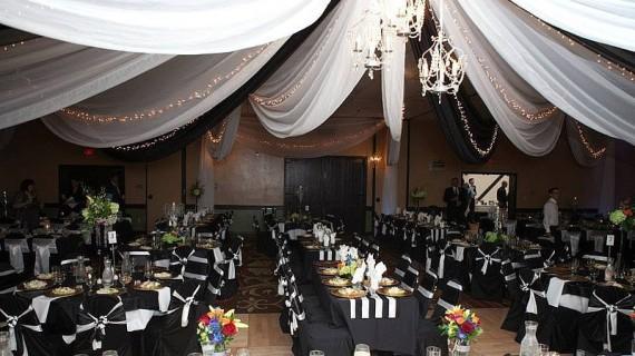 Real Wedding Kelli Amp Nathan Mankato Amp Southern Mn