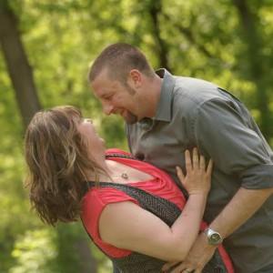 Kami & James, Engagement, Real Wedding, Mankato, New Ulm, Southern Mn, Wedding Inspirating, Ideas, Photography