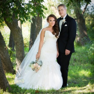 Karly, Zach, Real Wedding, Southern Minnesota, Mankato Bride, Reception, Decor, Photographer, Planning
