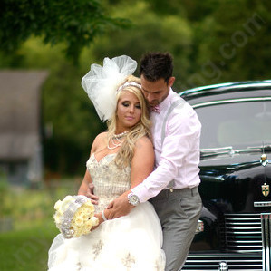 Jes & Ivan, Outdoor Southern Minnesota Wedding, Summer Wedding, Mn, Bride, Wedding Ideas, Groomsman, Tux, Groom, Mankato Bridal, Real Wedding