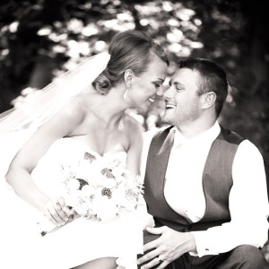 Nadine & James, Outdoor Southern Minnesota Wedding, Summer Wedding, Mn, Bride, Wedding Ideas, Groomsman, Tux, Groom, Mankato Bridal, Real Wedding