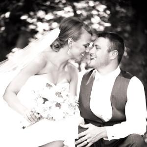 Nadine & James, Outdoor Southern Minnesota Wedding, Summer Wedding, Mn, Bride, Wedding Ideas, Groomsman, Tux, Groom, Mankato Bridal, Real Wedding