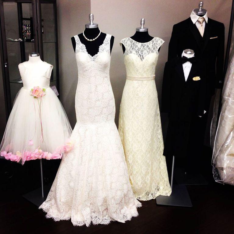 Minneapolis Wedding Gowns: {Vendor Spotlight} Minnesota Wedding Shop, Mankato, New