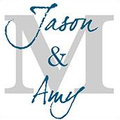 Malwitz Photography Sessions, Mankato and Southern Mn Wedding & Engagement Photgraphers, Jason & Amy Malwitz