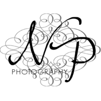Nicole Peterson Photography, wedding, engagement & boudoir photography, Mankato, Southern Mn, wedding photographs, engagement sessions