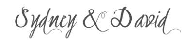Sydney & David Mankato Wedding, City Center Hotel Wedding, Mankato and Southern Minnesota Wedding Stories, Mankato Wedding Reception, Mankato Wedding Photography, Yellow Gray Wedding, Yellow Grey Wedd