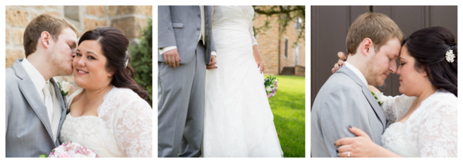 Chelsea & Brandon, Mankato Real Wedding, Le Sueur Wedding, Best Western, Wedding Reception, Navy Wedding, It's Just Us! Photography