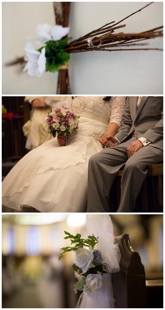 Chelsea & Brandon, Mankato Real Wedding, Le Sueur Wedding, Best Western, Wedding Reception, Navy Wedding, It's Just Us! Photography