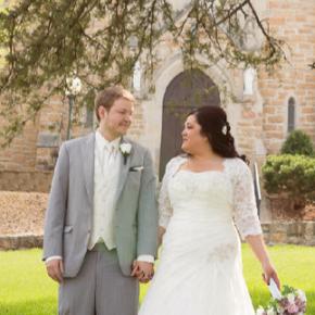 Chelsea & Brandon, Southern Minnesota, Mankato Wedding, Le Sueur Wedding, Navy Wedding Inspiration, Wedding Ideas, It's Just Us Photography, Wedding Reception Venue