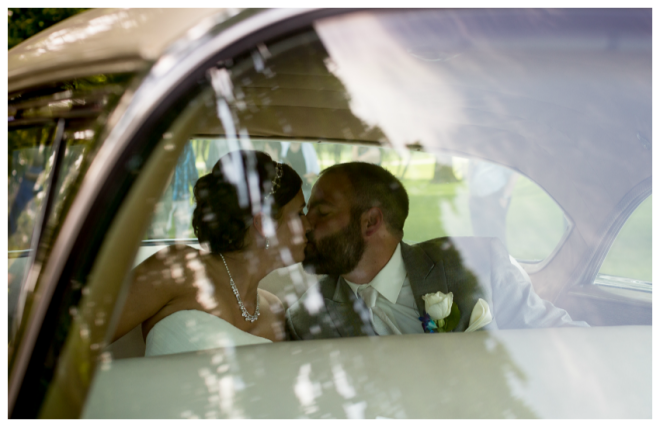 Stacy & Gary Real Wedding, Chaska, Mankato, Le Sueur, Southern Minnesota, wedding photography, It's Just Us, wedding day, engagement photos, engagement session dogs, turquoise wedding, classic car
