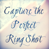 capture, wedding, mankato, ring, selfie, engagement, engaged, announcement, yes
