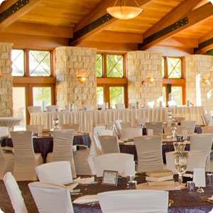 Mankato Wedding Reception, Banquet Room, Event Center, Party Room, Hotel, Courtyard, Verizon, Country Inn & Suites, Golf Club