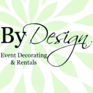 By Design Event Decorating & Rentals, Chair cover rental, Sequin, sparkle, table linens, wedding decorations, mankato wedding, chair covers, chair bands, event decor,