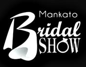Mankato Wedding Show, Mankato Bridal Show, Southern Mn Wedding Expo, Mankato Bridal Show, New Ulm Wedding Show, Mankato Wedding Reception Venues, Courtyard by Marriott Mankato, Mankato Hotel
