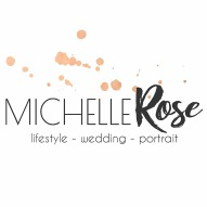 Michelle Rose Photography, Le Sueur Wedding Photographer, Mankato Wedding Photography, Engagement Photographer, Save the Date, E Session