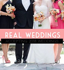 Mankato Wedding, Southern Mn Real Weddings, Wedding Inspiration, Wedding Planning, Outdoor Wedding, Wedding Reception, New Ulm, Mankato, Saint Peter, Waseca, Belle Plaine, Jordan, Le Sueur, Morristown