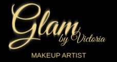mankato wedding, makeup, beauty, hair, make up artist, glam, pamper