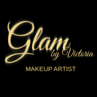 Mankato Makeup, Makeup Artist, Wedding Makeup, Bridal Makeup