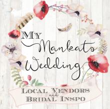 Vendors my mankato wedding online bridal guide mankato wedding minnesota wedding southern mn wedding mn bride wedding planning junglespirit Gallery