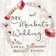 My Mankato Wedding Online Local Resource Guide Tone Exercise